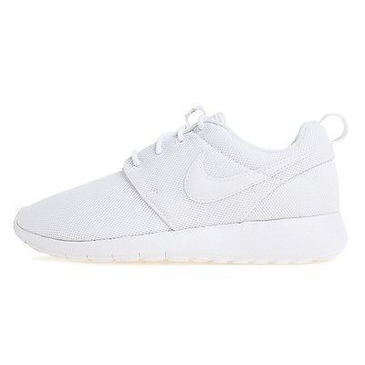 Nike Roshe Jeunes 5.5