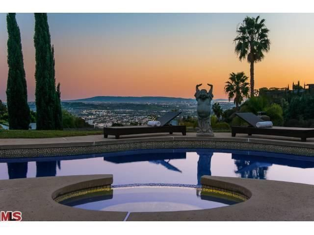 | Los Angeles Luxury Homes