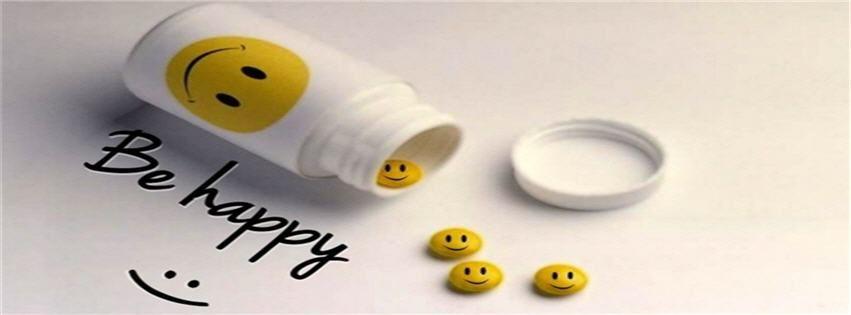 Nice happy facebook cover photosg 851315 facebook covers nice happy facebook cover photosg 851315 voltagebd Images