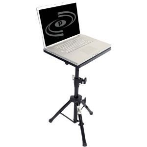 Attractive Pyle PylePro PLPTS4 Notebook Stand | Products | Pinterest | Office Furniture  Stores, Free Delivery And Products