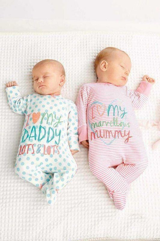 Image result for newborn fashion