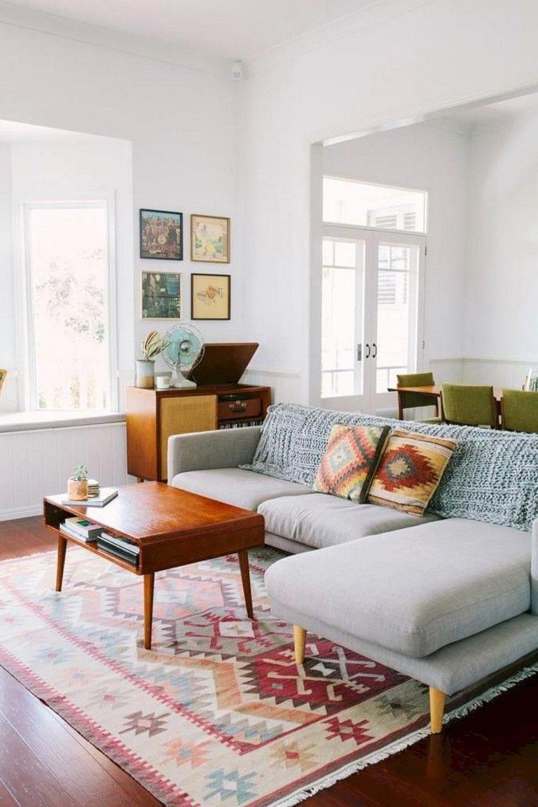 home decor ideas for big living room homedecorrustic home decor rh hu pinterest com  decorating ideas for a large living room wall