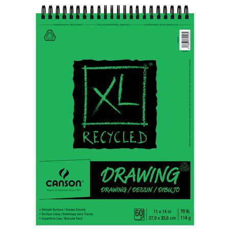 Arts Crafts Sewing Sketch Pad Sketch Paper Drawings