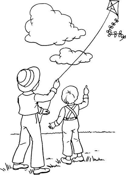 Coloring Book~HH Rainy Day - Bonnie Jones - Álbumes web de Picasa