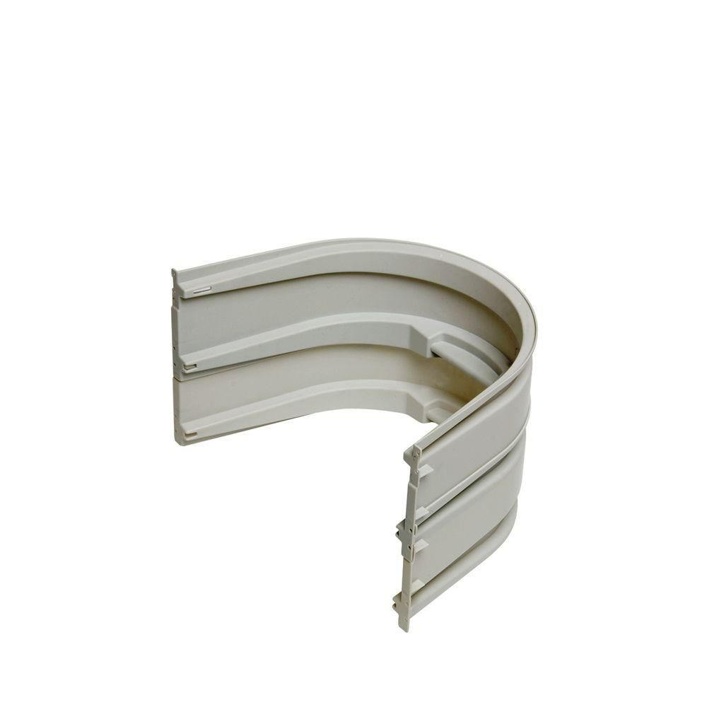 5600 2-Sections 092 Gray Egress Well Bundle