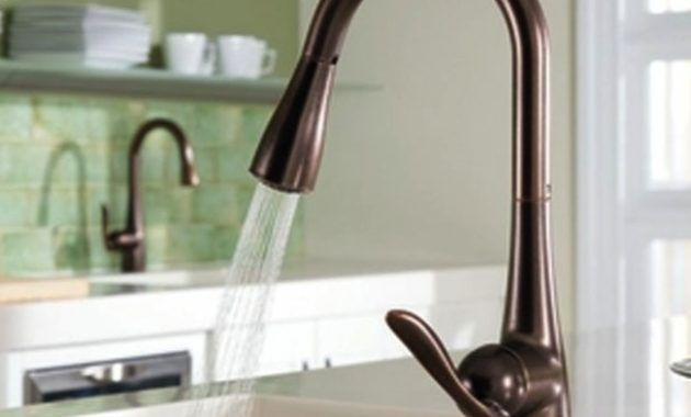 The Best Kitchen Faucets - Sweetremodel with Top Rated ...