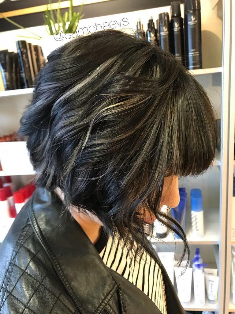 77 Hottest Bob Hairstyles That Look Great On Everyone Black And