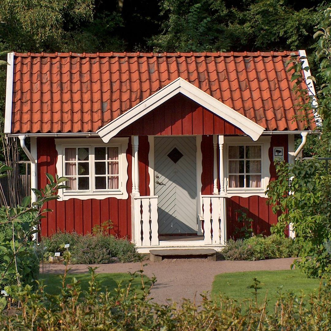 Die Schonsten Ferienhauser In Schweden Findet Man Ganz Bequem In Der Schwedenstube Tipp Fah Haus Kaufen In Schweden Gartenhaus Aus Polen Hauser In Schweden