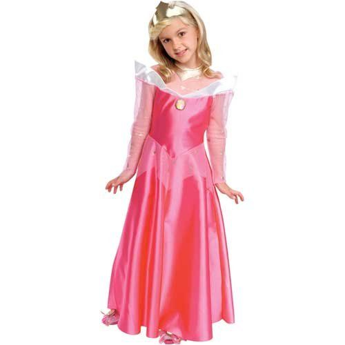 disney aurora costume ideas - Google Search | Past Shows Costume ...