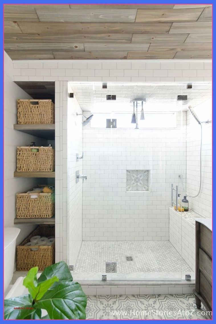 5x10 Bathroom Layout Inspirational 25 Lovely S 5x10 Bathroom Floor Plans Master Bathroom L In 2020 Master Bathroom Makeover Bathroom Remodel Master Bathrooms Remodel