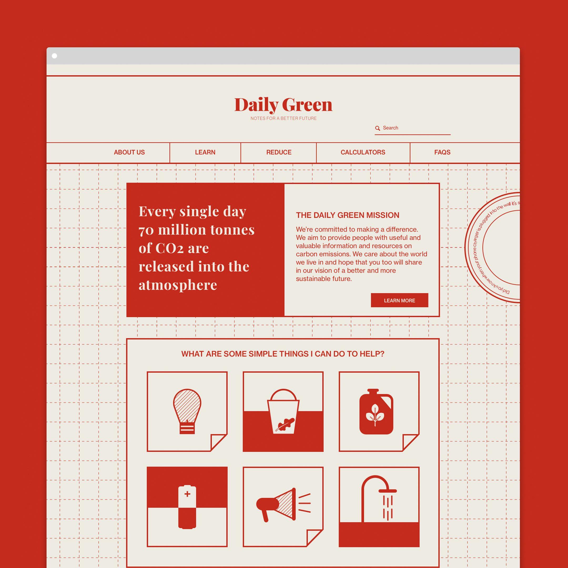School Bookcover Design: Digital By Jessica Ibbett, Shillington Graduate