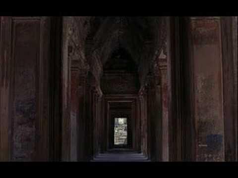 In The Mood For Love Angkor Wat Finale Youtube Angkor Wat Angkor Chungking Express