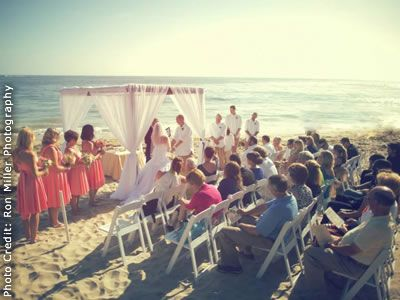 31min Hotel Laguna Beach Wedding Venue 425 South Coast Highway