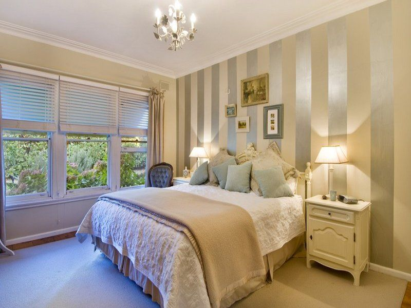 Beautiful bedroom ideas in 2020 | Beige carpet bedroom ...