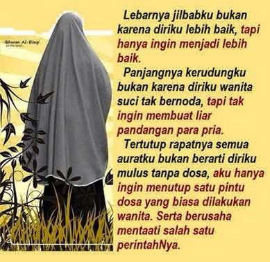 Pin On Islam Says