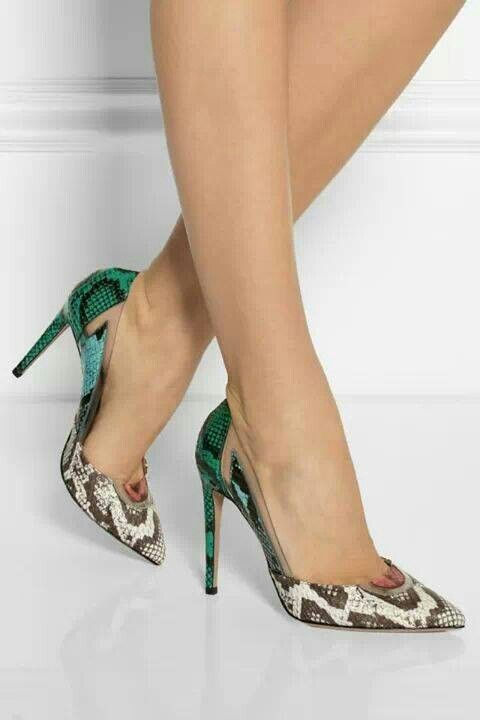 cky Boots De Pereira Pin 2019ShoesShoe En Tacas Y Stiletto J uOkTZiPX