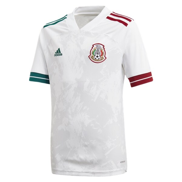 Mexico 2020 Away Jersey By Adidas World Soccer Shop Mexico Away Jersey Soccer Jersey World Soccer Shop