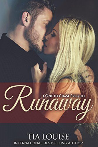 """FREE on Amazon.com: """"Runaway"""": A One to Chase Prequel (One to Hold) eBook. Meet Marcus & Amy Today!"""