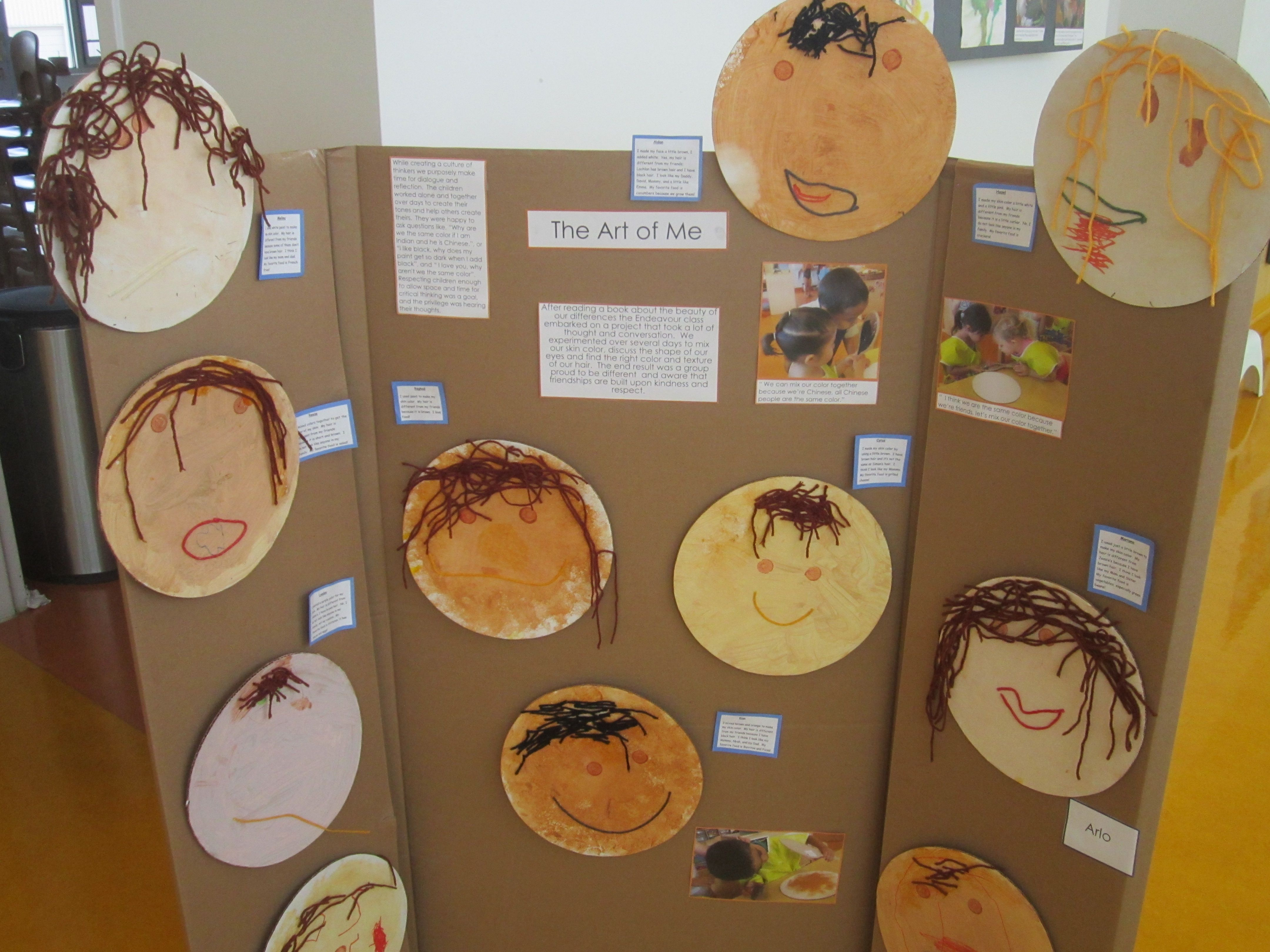 Coursework help! Toddler bowls!!?