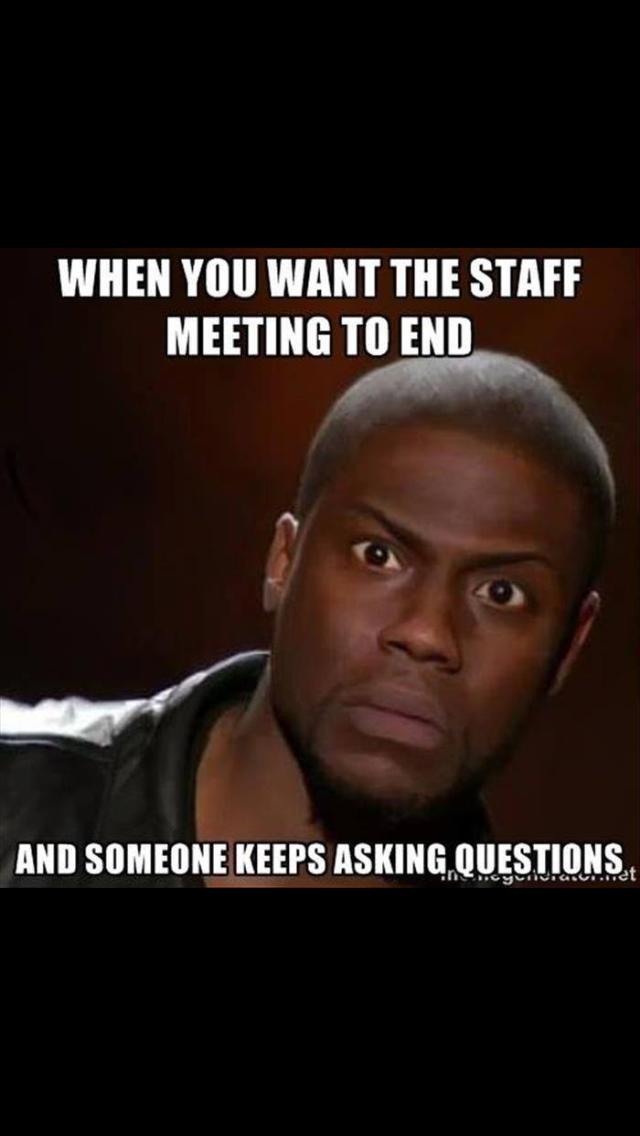 night nurse jokes