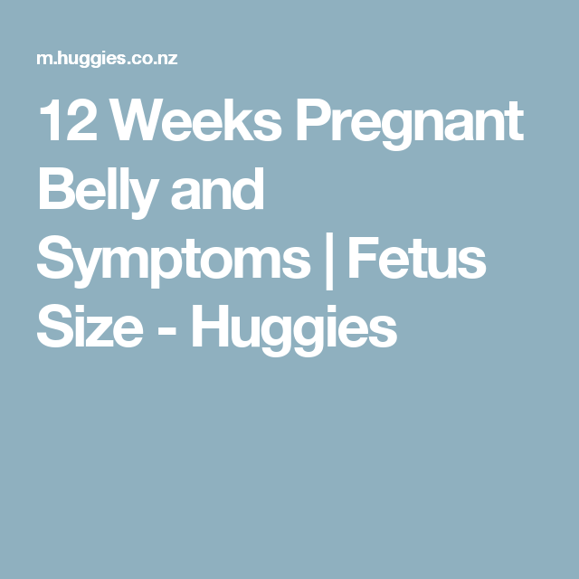 12 Weeks Pregnant Belly And Symptoms Fetus Size Huggies 13 Weeks Pregnant Belly 12 Weeks Pregnant 12 Weeks Pregnant Belly