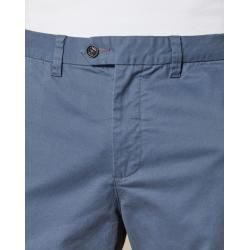 Chino-hose In Super-slim-fit Ted Baker