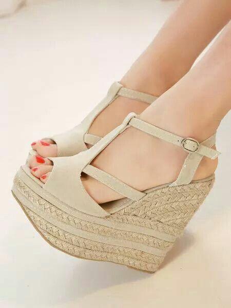 Me gustan!!!!