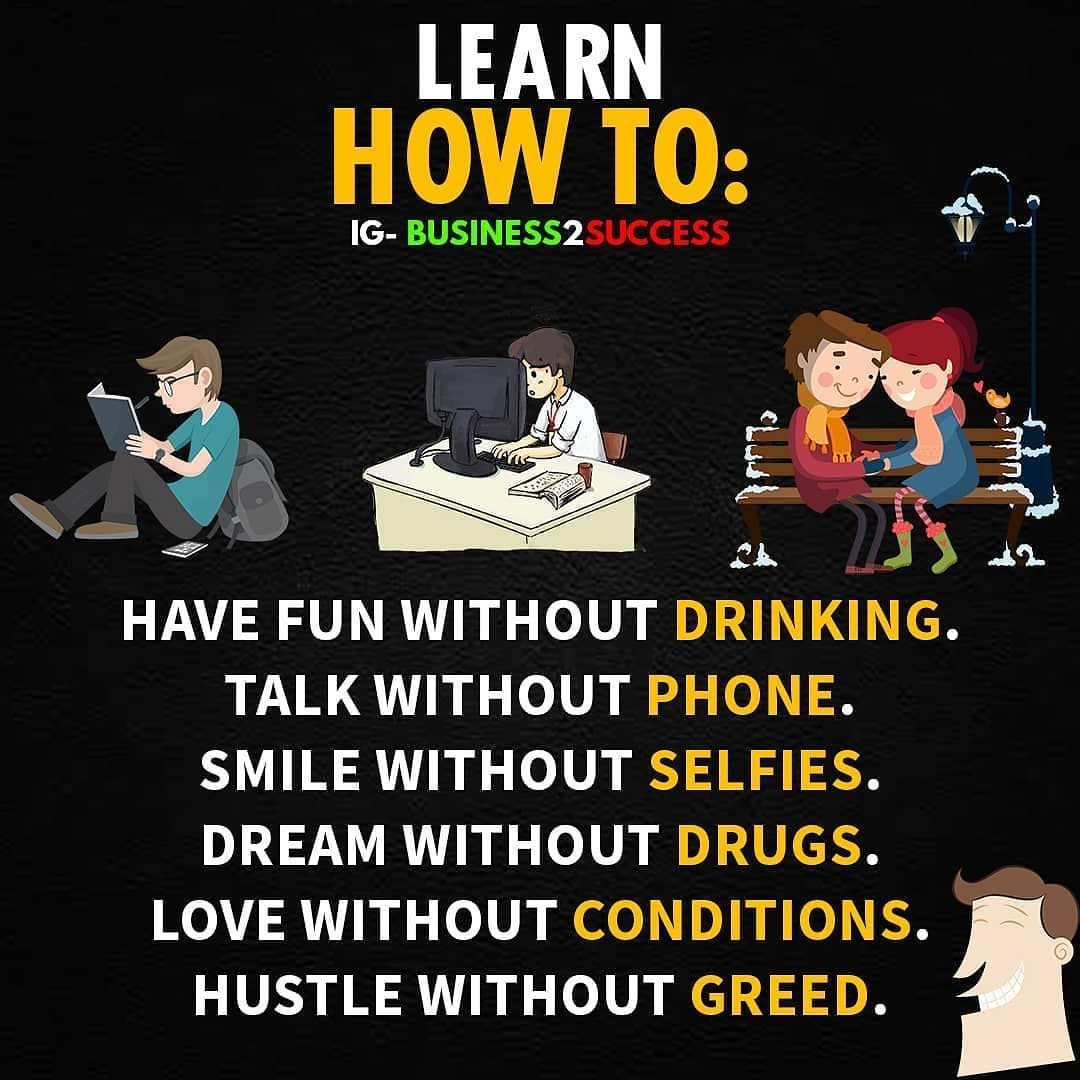 A Simple How To For Life Goal Is To Be Happy Always Is Learn