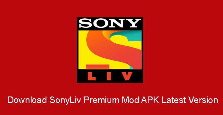 d105c5baa19ba98c24aa8b21cf24bc01 - Sony Liv Not Working With Vpn