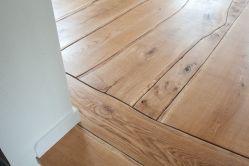 Houten Vloer Vuren : De houtsnip houten vloeren vuren home is where the heart is