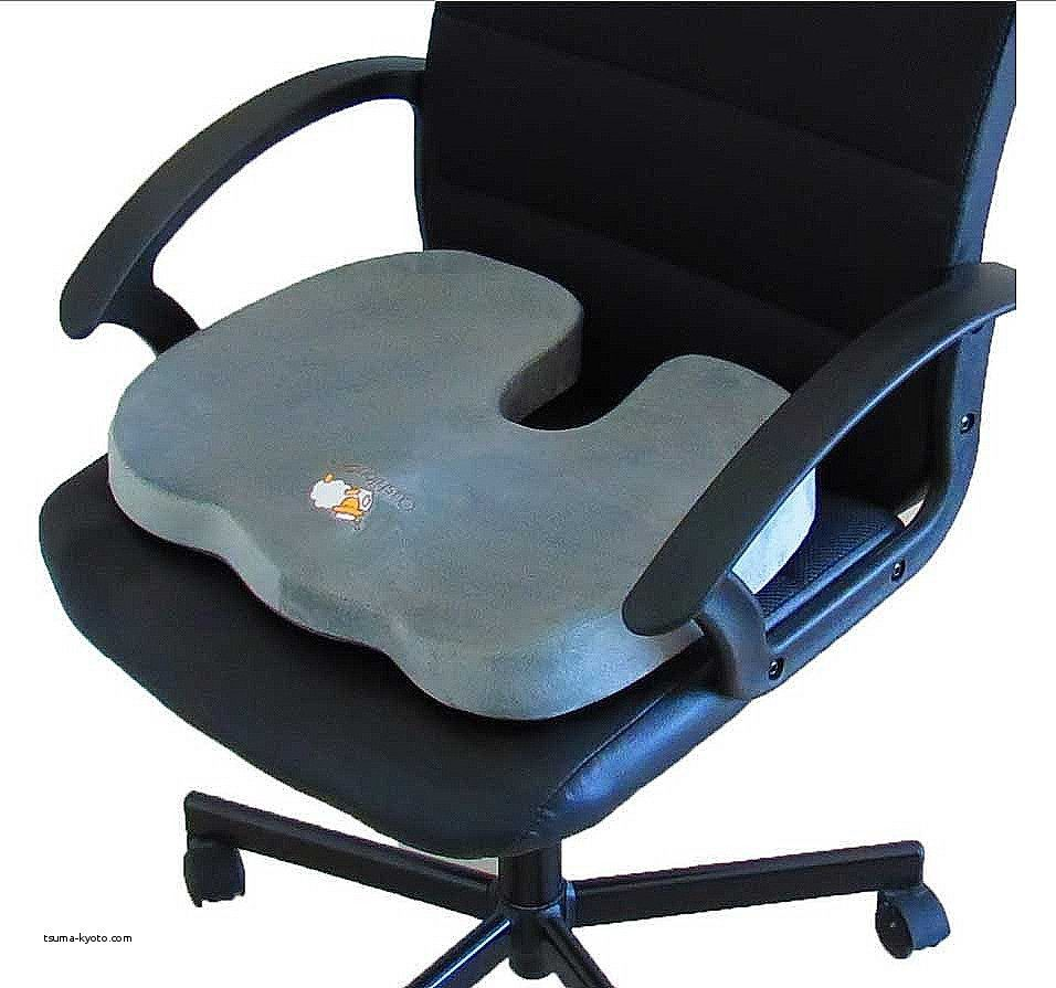 Memory Foam Seat Cushion For Office Chair Furniture Home Check More At Http
