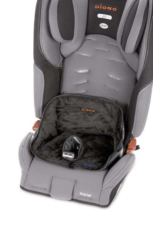 Diono Travel Accessories Are A Must To Keep Your Car Clean And Your Kids Happy Best Baby Car Seats Car Seats Car Seat And Stroller
