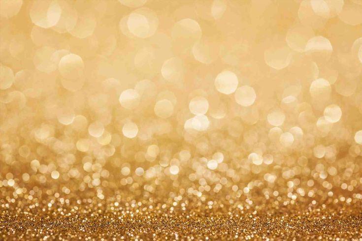 New Post-gold glitter christmas backgrounds-Trendingcheminee.website #goldglitterbackground