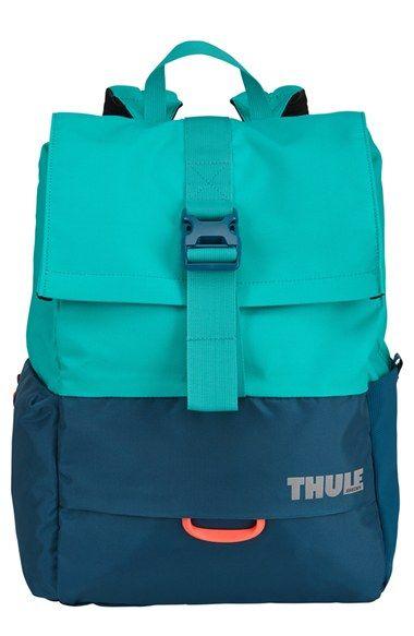Photo of Thule 'Departer' Backpack (23 Liter) | Nordstrom