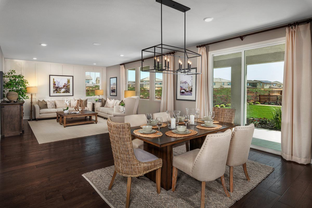 Luxury living room 3D Model MAX | CGTrader.com