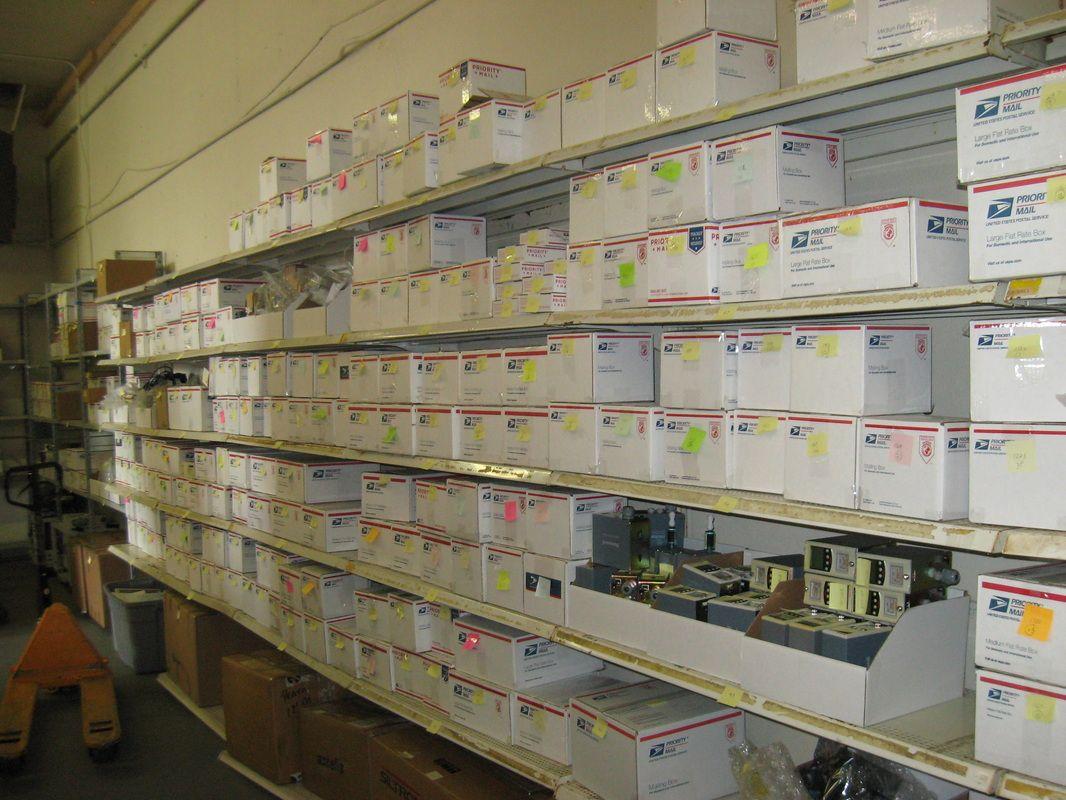 eBay Inventory Ebay inventory organization, Inventory