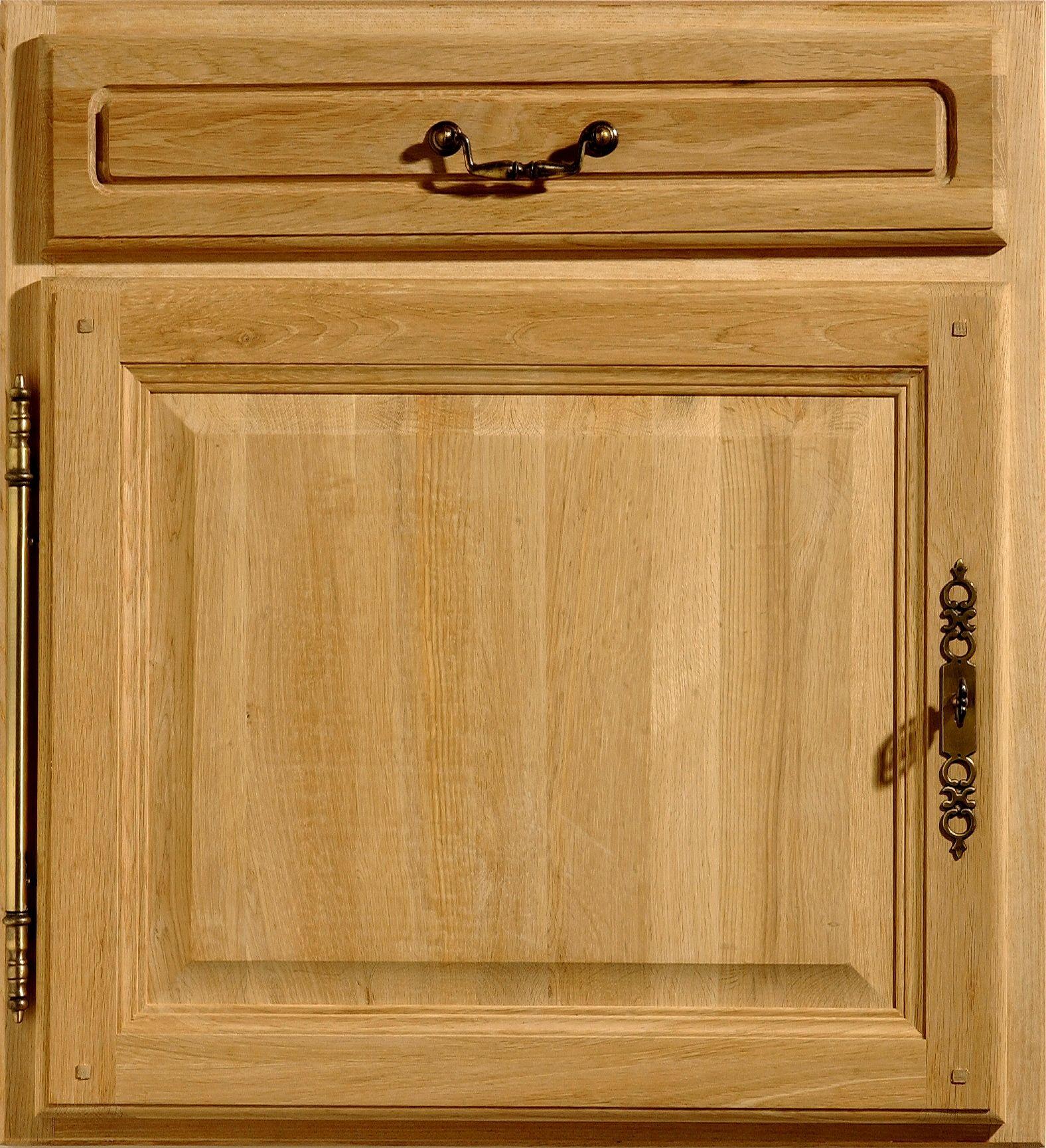 portes placard cuisine gallery porte