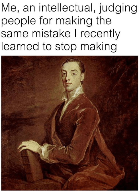 31 Classical Art Memes That Will Maketh Thee Laugh