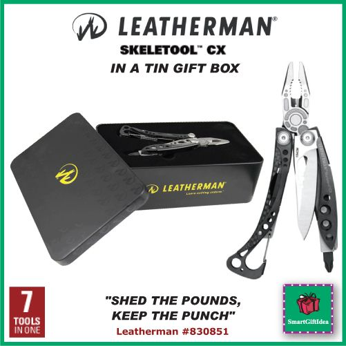 Pin By Smart Gift Idea On Leatherman Tools Punch Tool
