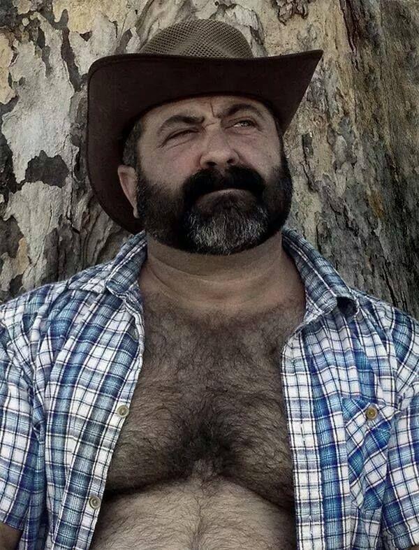 mature-and-bear-men