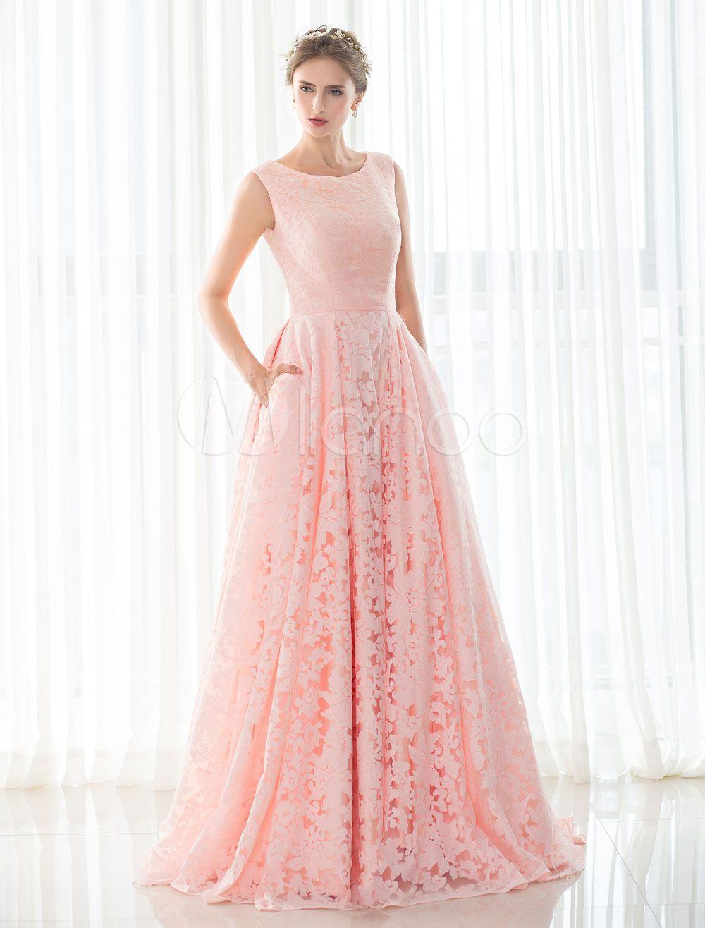 Lujo Vestidos De Dama De Honor Aclaramiento Molde - Colección del ...