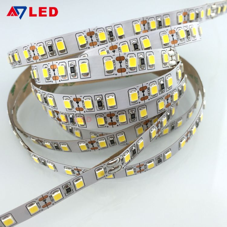 Pin On Led Strip