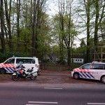 Verdachten Betrapt Op Landgoed Dennenhoef Moergestel Moergestel Toerisme