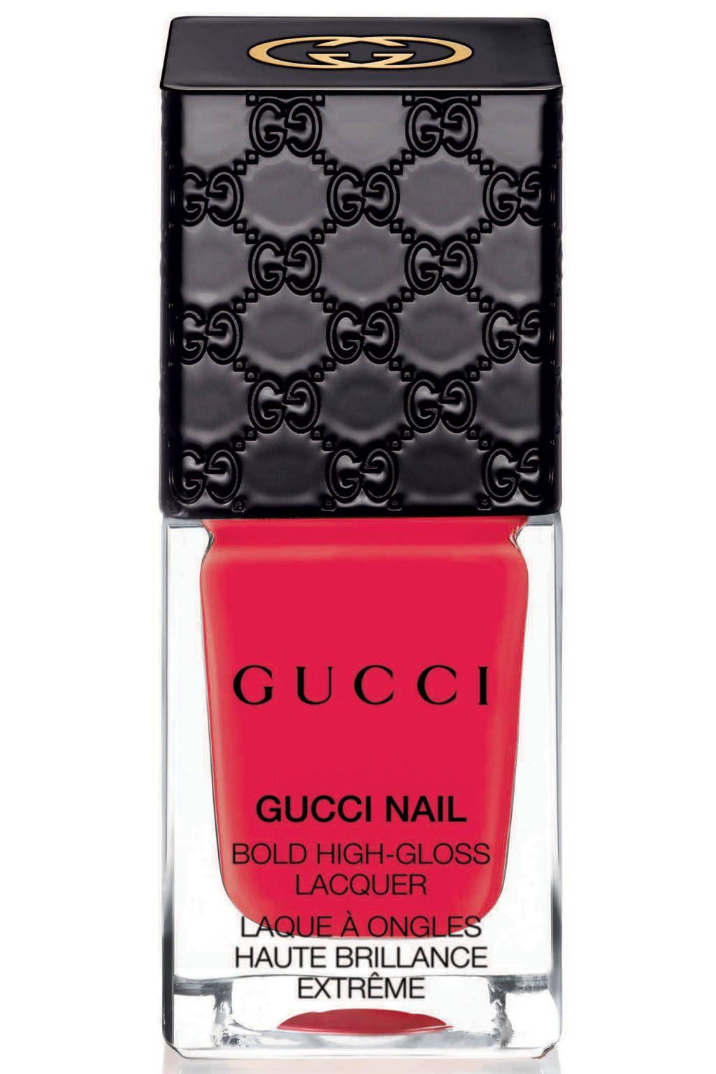 smalto gucci ardor - STYLE FACTOR http://www.stylefactor.it/wordpress/smalti-gucci-cosmetics-a-i-2014-2015-tutti-i-colori-anteprima/