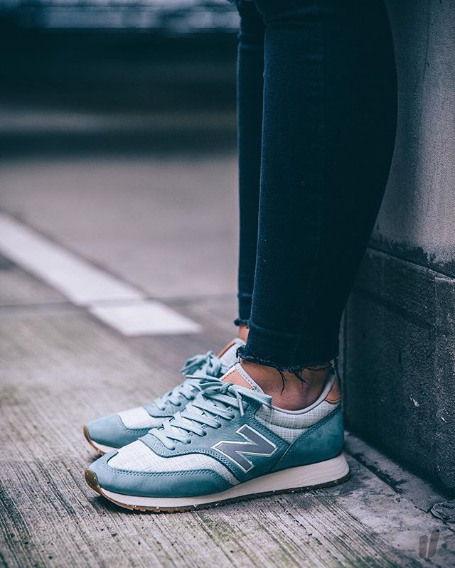 new balance online germany