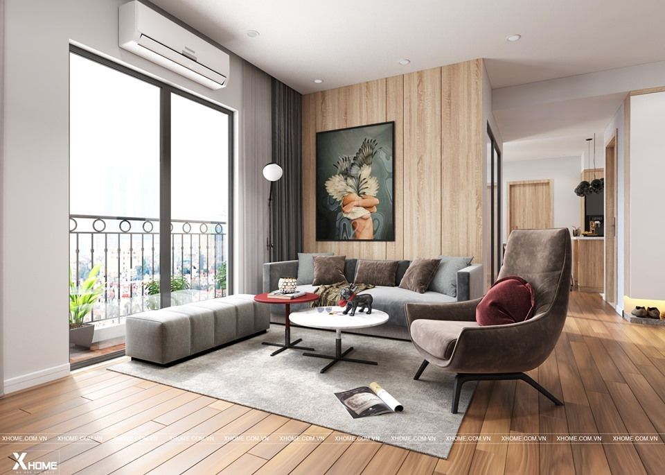 3d Interior Apartment 49 Scene File 3dsmax By Long Free Download