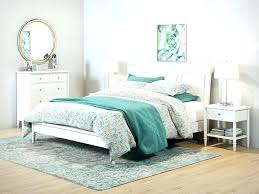 Pottery Barn Into The Blue Google Search Bedroom Sets Twin Bedroom Sets,Living Room Arts And Crafts Interiors