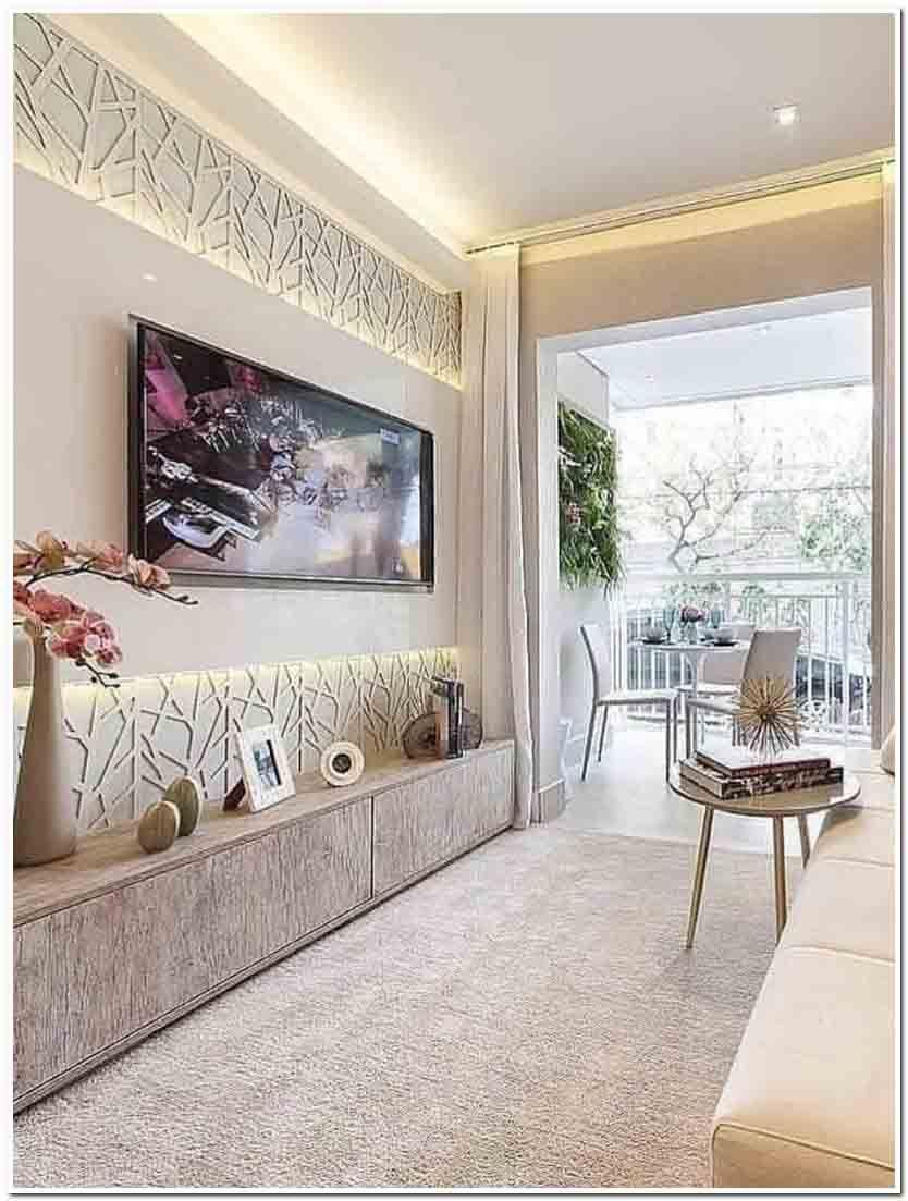 Design Trends 2020 For Modern Living Rooms in 2020 ...