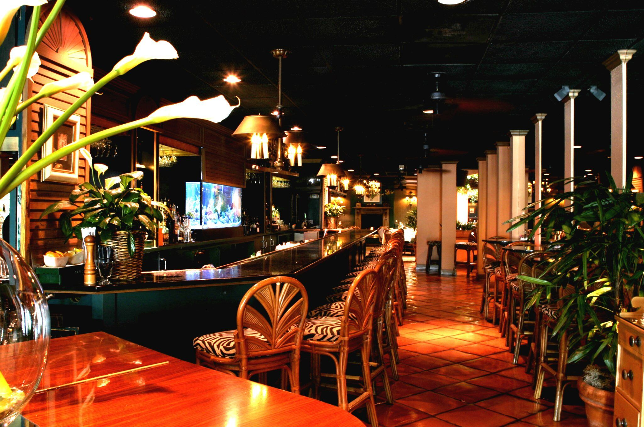 Taboo Restaurant | Palm Beach Proper | Pinterest | Photos and ...
