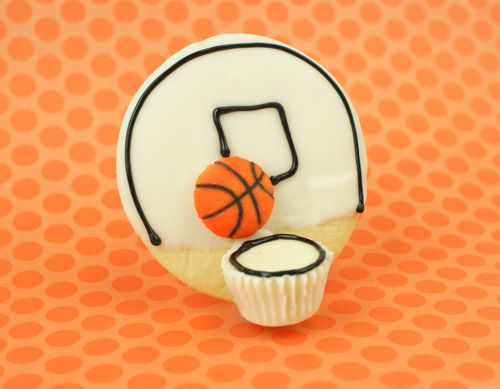 basketballcookies-1